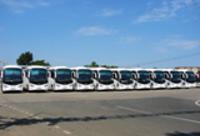 buspark200