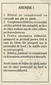 GRATUITATI LA TRANSPORTUL PUBLIC INTERURBAN2_html_4f9a0328