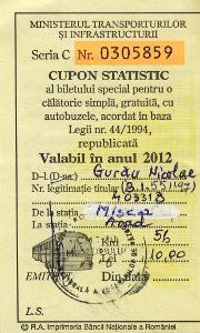 GRATUITATI LA TRANSPORTUL PUBLIC INTERURBAN2_html_638b9abf