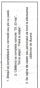 GRATUITATI LA TRANSPORTUL PUBLIC INTERURBAN2_html_7b96e1e1